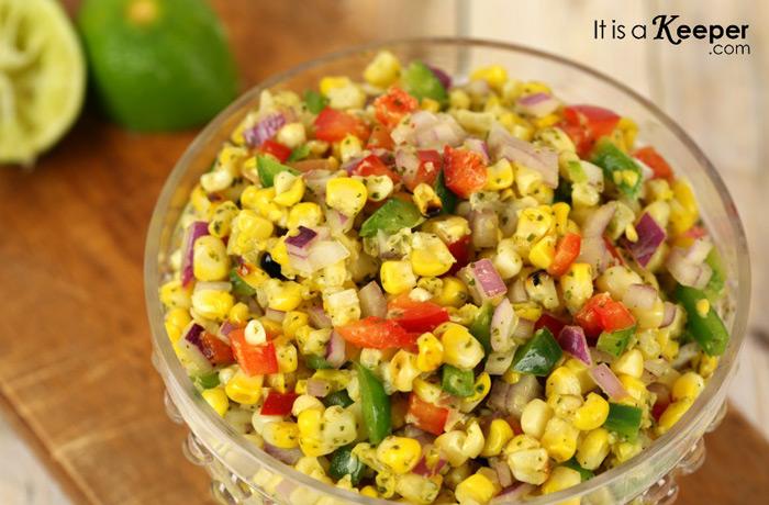 grilledcornsalad