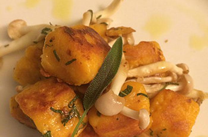 Sweet-potato-gnocchi700x460